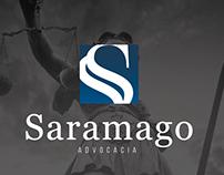 Saramago Advocacia