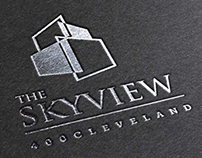 The Skyview