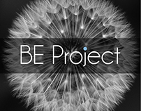 BE Project