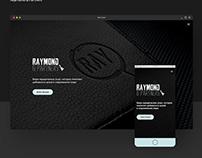 Raymond & Partners