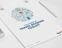 Rocketrip Travel Booking Toolkit, 2016