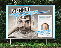 FAKTEN-Spender Kampagne