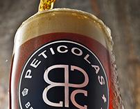 Dallas, Tx Craft Beer