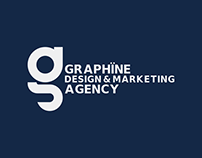 Graphïne Brand Design