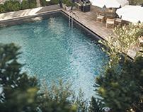 ....Pool....