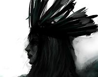 Indianina