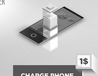 (WORK IN PROCES) ChargerBOX UI