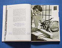 THIMM - Das Buch. A Company's History