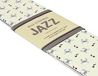 Baltimore Jazz Guide