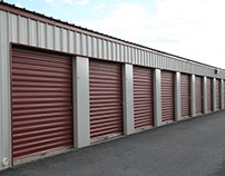How the Self-Storage Units Help For Apartments-