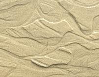 Tide Sculpting