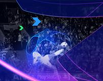 Champions League Opener