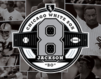 Chicago White Sox Package Design