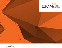 OMNI3D - www