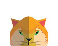 Feliney