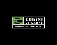 Cugini di Carne - Macelleria street food