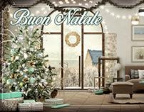 Buon Natale 2016 !