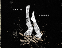 Thaio Songs EP