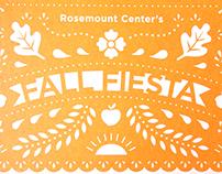 Fall Fiesta Invitation Suite