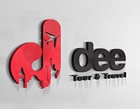 Dee Tour & Travel