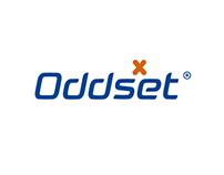Oddset by Designmind