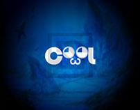 Cool 3 Logo