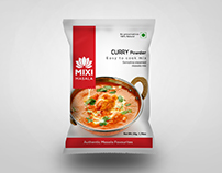 product pack design