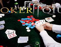 Situs Poker : Poker Online Terbaik Indonesia