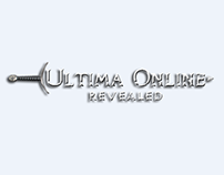 Ultima Online: Revealed