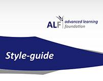 ALF | Advanced Learning Foundation