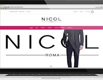 Nicol Roma