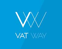 VAT WAY