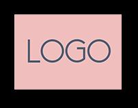 Brand identity - Logo design