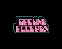 GROUND RECORDS