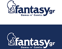 efantasy.gr - roll up banners