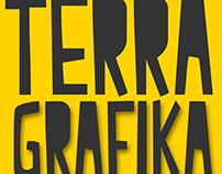 Terra Grafika 2015