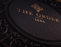 The Order: 1886™ Blackwater Edition