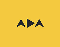 ada productions. motion graphics