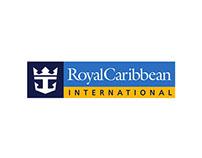 Royal Caribbean / BBDO Proximity