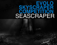 Seascraper