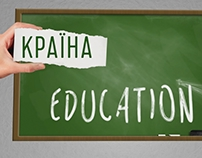 Kraina Education