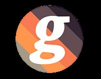 Assorted Logo Mocks