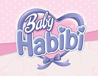 Baby Habibi