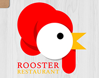 Rooster Restaurant