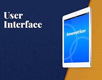 User Interface (UI) Design