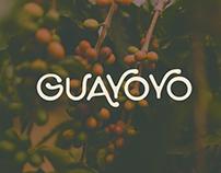 Guayoyo / Identity