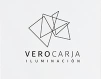 VeroCarja