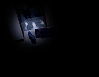 Video | Rayovac Halloween