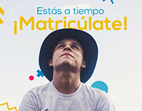 Politécnico - Social Media