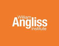 William Angliss Institute (Animated Video)
